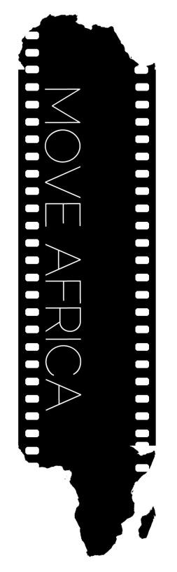 logo_festival_1