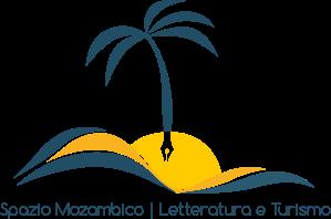 Espaço Moçambique IT S.v2