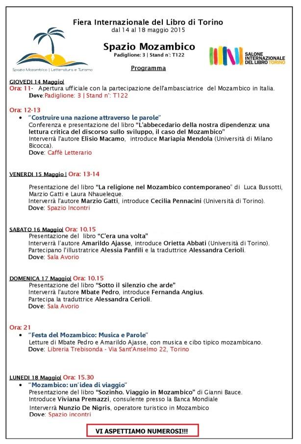 Programma_Spazio Mozambico
